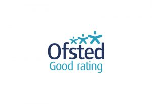 OFSTED_good_logo31