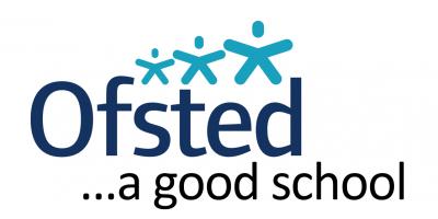 Ofted good logo 2015