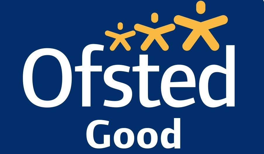 ofsted-4