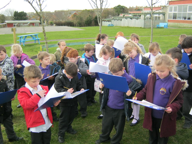 Marvellous Map Reading Wyke Regis Primary Federation - Map reading for children