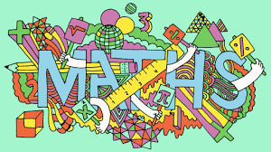 Maths image