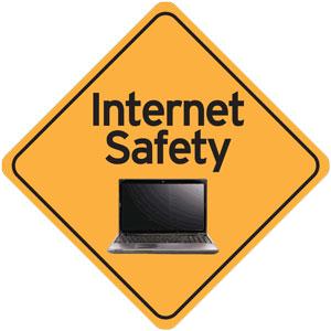 E-safety Parent Information – Tik Tok | Wyke Regis Primary