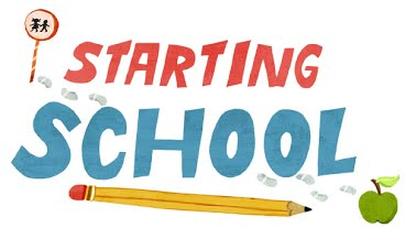 Image result for new intake to school