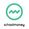 School Money